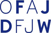 Office franco-allemand pour la jeunesse (OFAJ).png