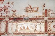 Peintures murales de la Domus Transitoria (Rome)-902.jpg