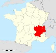 Rhône-Alpes.png