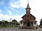 St laurent church-7665.jpg