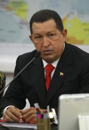 Hugo Chávez.jpg