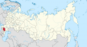 Location-Stavropol.png