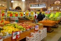 Magasin fruits-8475.jpg