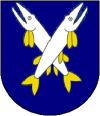 Écusson de Seedorf (Uri).png