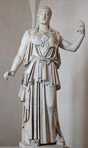 Athéna-Athena-Parthénos-Parthenos.jpg