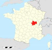 Département Saône-et-Loire.png