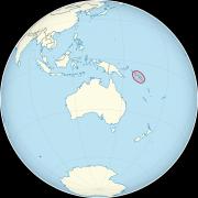 Localisation Îles Salomon.png