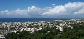 Saint-Denis - La Réunion.jpg
