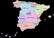 Carte communautés autonomes d'Espagne.png