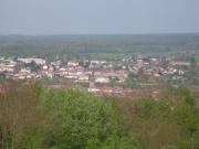 Charmes Vosges.jpg