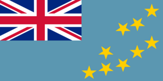 Fichier:Drapeau-Tuvalu.png