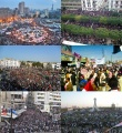 Arab spring (mena arabic protests) - printemps arabe.jpg