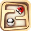 Labyrinth 2 icône.png