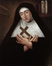 Marie de l'Incarnation.jpg