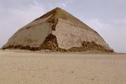 Pyramide rhomboïdale.JPG