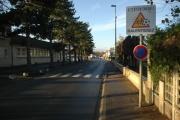 Saint-Martin-de-Fontenay.JPG