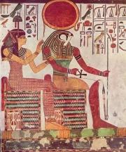 640px-Maler der Grabkammer der Nefertari 001.jpg