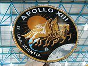 Apollo 13 symbole-1276.jpg