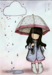 Petite fille et parapluie-3083.jpg
