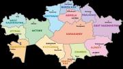 Provinces du Kazakhstan.png
