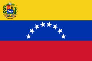 Fichier:Drapeau-Venezuela.png