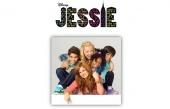 Jessie-disney.jpg