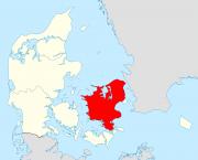 Localisation Seeland-Sjælland Danemark.png