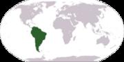 250px-Amérique du sud.png