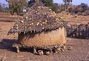 Afrique -9436.jpg
