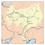 Carte-Volga.png