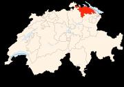 Localisation Canton Thurgovie.png