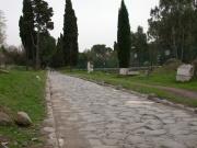 Voie Appienne - Rome.JPG