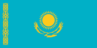 Fichier:Drapeau-Kazakhstan.png
