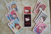 Jeu du Pouilleux - Hello Kitty.jpg