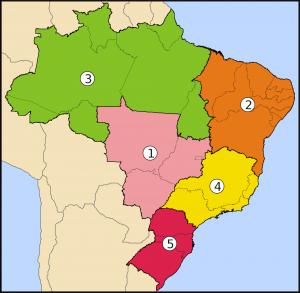 Régions du Brésil.png