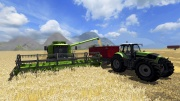 Farming simulator.jpg