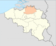 Localisation Province Anvers.png