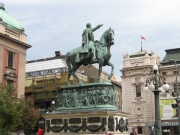 Prince Mihailo monument.jpg