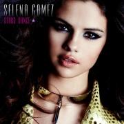 Selena gomez - stars dance-7387.jpg
