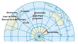 Fichier:Carte-Terres australes et antarctiques françaises-TAAF.png