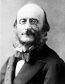 Jacques Offenbach-Jacob Offenbach.jpg