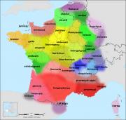 Langues de France.png
