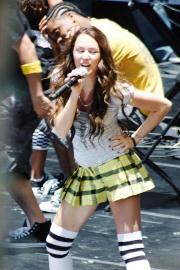Miley Cyrus-1160.jpg