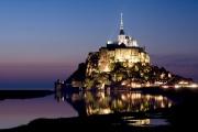 Mont Saint-Michel-6272.jpg