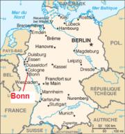 Carte Allemagne Geographique.Carte Geographique Wikimini L Encyclopedie Pour Enfants
