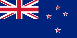 Fichier:Drapeau-Nouvelle-Zélande.png