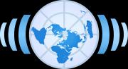 Logo-Wikinews.png