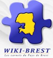 Logo Wiki-Brest.jpg