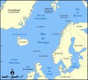 Carte mer de Norvège.png