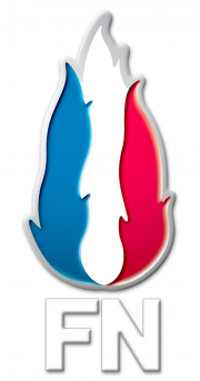 Logo Front national.png
